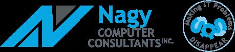 Nagy Computer Consultants
